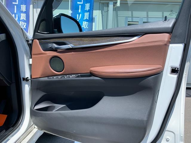 「BMW」「X5」「SUV・クロカン」「千葉県」の中古車23