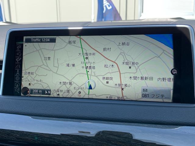 「BMW」「X5」「SUV・クロカン」「千葉県」の中古車27