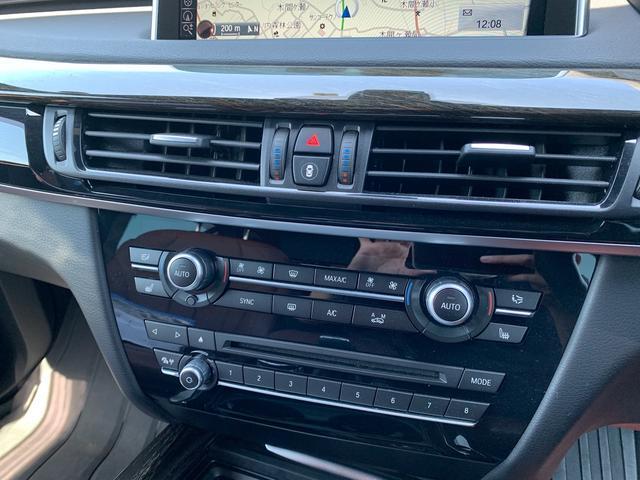 「BMW」「X5」「SUV・クロカン」「千葉県」の中古車33