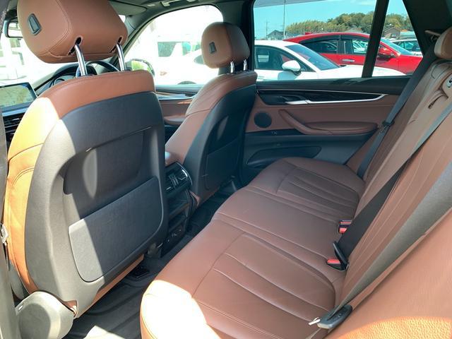 「BMW」「X5」「SUV・クロカン」「千葉県」の中古車39