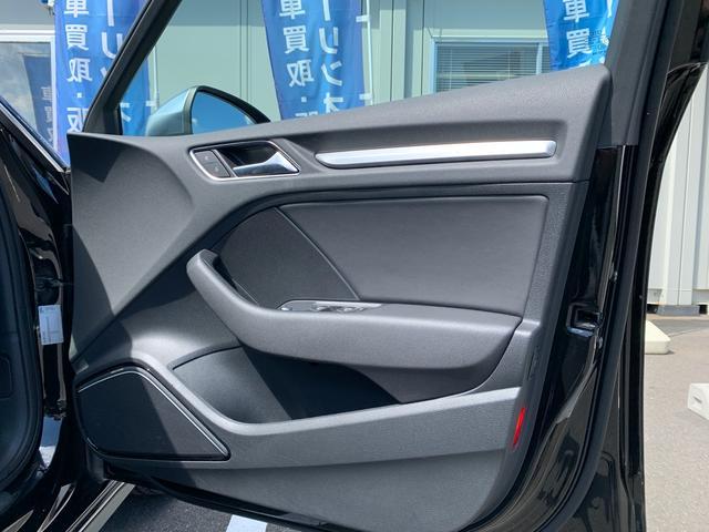 「アウディ」「S3」「コンパクトカー」「千葉県」の中古車23