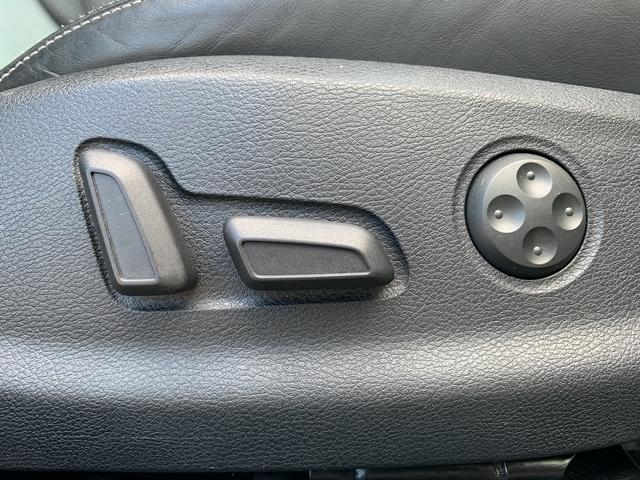「アウディ」「S3」「コンパクトカー」「千葉県」の中古車28