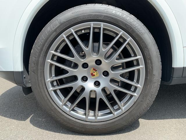 「ポルシェ」「カイエン」「SUV・クロカン」「千葉県」の中古車19