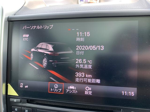 「ポルシェ」「カイエン」「SUV・クロカン」「千葉県」の中古車26
