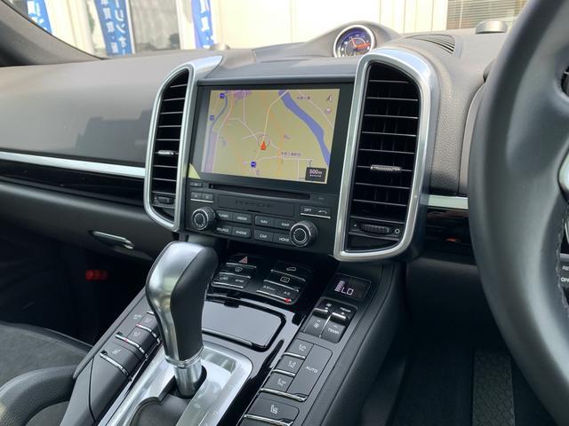 「ポルシェ」「カイエン」「SUV・クロカン」「千葉県」の中古車33
