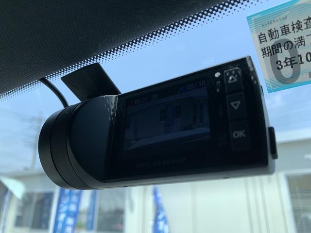 「ポルシェ」「カイエン」「SUV・クロカン」「千葉県」の中古車36