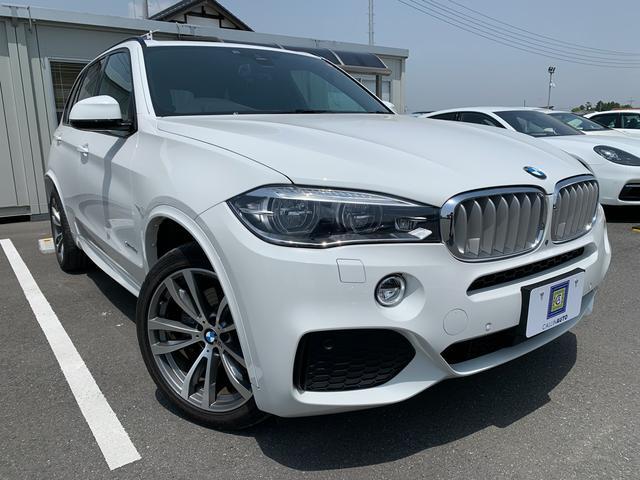 「BMW」「X5」「SUV・クロカン」「千葉県」の中古車6