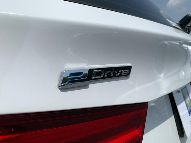 「BMW」「X5」「SUV・クロカン」「千葉県」の中古車9