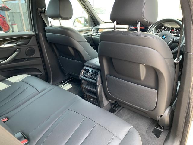 「BMW」「X5」「SUV・クロカン」「千葉県」の中古車17