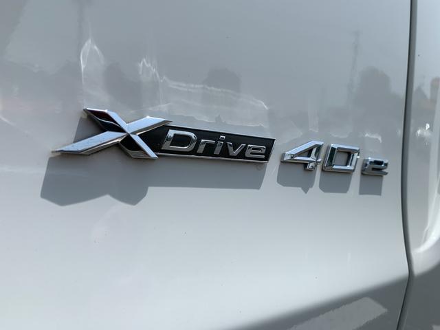 「BMW」「X5」「SUV・クロカン」「千葉県」の中古車20