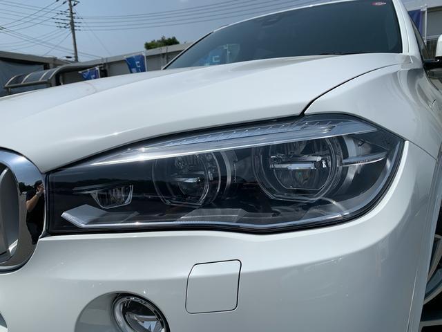 「BMW」「X5」「SUV・クロカン」「千葉県」の中古車24