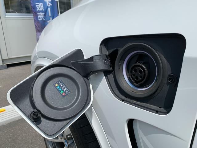 「BMW」「X5」「SUV・クロカン」「千葉県」の中古車25