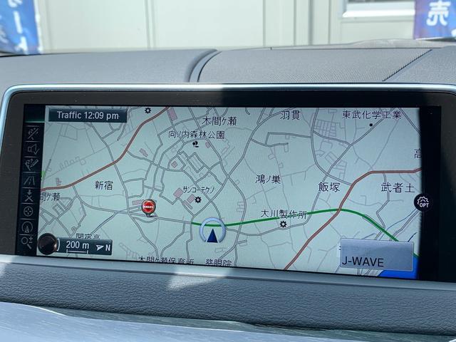 「BMW」「X5」「SUV・クロカン」「千葉県」の中古車26