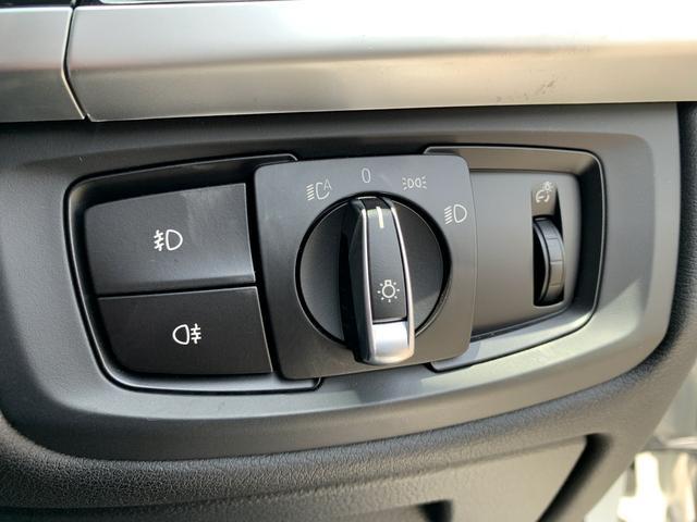 「BMW」「X5」「SUV・クロカン」「千葉県」の中古車41