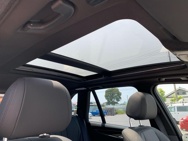 「BMW」「X5」「SUV・クロカン」「千葉県」の中古車42