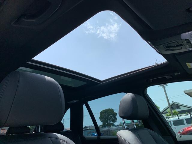 「BMW」「X5」「SUV・クロカン」「千葉県」の中古車43