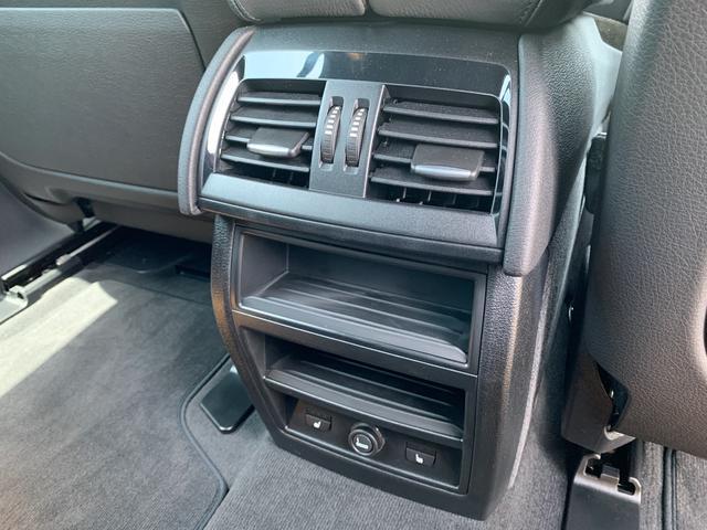 「BMW」「X5」「SUV・クロカン」「千葉県」の中古車46