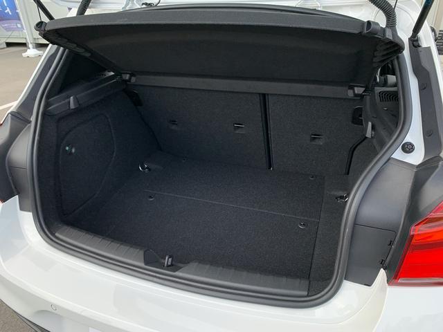 「BMW」「1シリーズ」「コンパクトカー」「千葉県」の中古車19