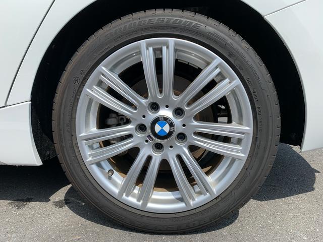 「BMW」「1シリーズ」「コンパクトカー」「千葉県」の中古車21