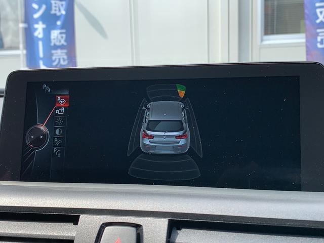 「BMW」「1シリーズ」「コンパクトカー」「千葉県」の中古車31