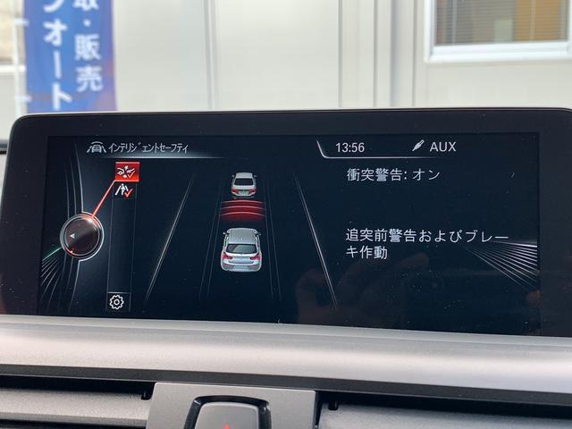 「BMW」「1シリーズ」「コンパクトカー」「千葉県」の中古車32