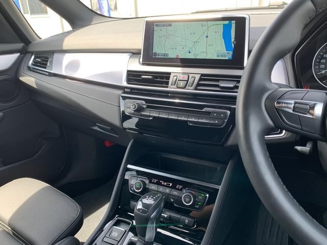 「BMW」「2シリーズ」「コンパクトカー」「千葉県」の中古車11