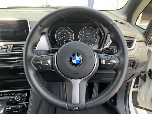 「BMW」「2シリーズ」「コンパクトカー」「千葉県」の中古車16
