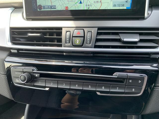 「BMW」「2シリーズ」「コンパクトカー」「千葉県」の中古車27