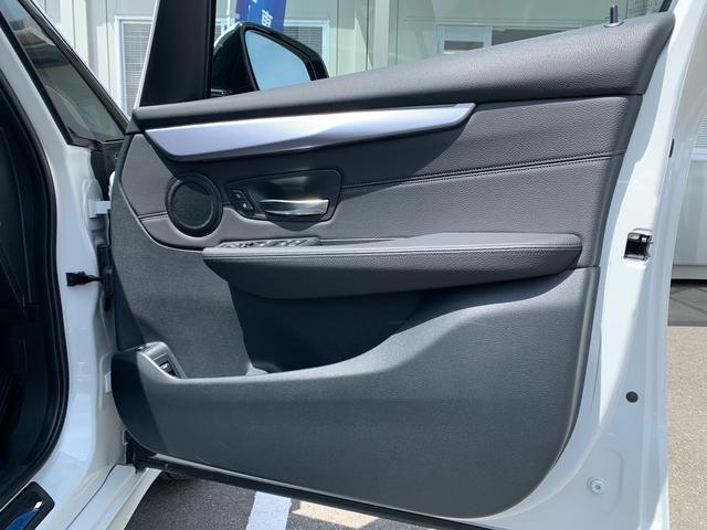 「BMW」「2シリーズ」「コンパクトカー」「千葉県」の中古車31