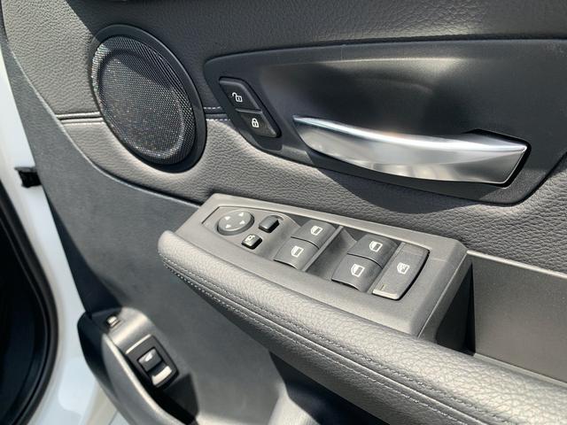 「BMW」「2シリーズ」「コンパクトカー」「千葉県」の中古車32
