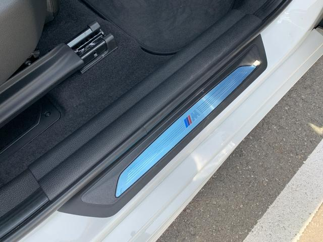 「BMW」「2シリーズ」「コンパクトカー」「千葉県」の中古車33