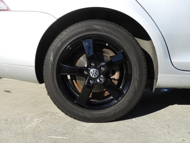 「フォルクスワーゲン」「VW ゴルフヴァリアント」「ステーションワゴン」「埼玉県」の中古車18