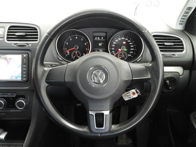 「フォルクスワーゲン」「VW ゴルフヴァリアント」「ステーションワゴン」「埼玉県」の中古車28