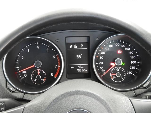 「フォルクスワーゲン」「VW ゴルフヴァリアント」「ステーションワゴン」「埼玉県」の中古車29