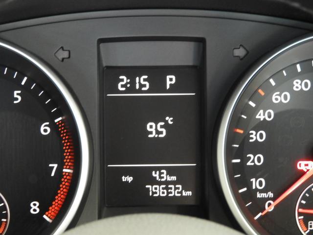 「フォルクスワーゲン」「VW ゴルフヴァリアント」「ステーションワゴン」「埼玉県」の中古車30