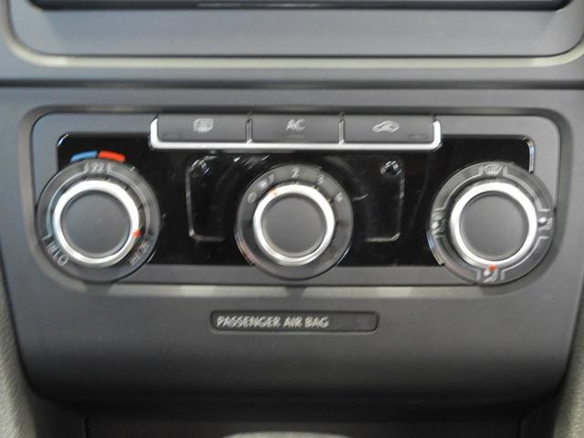 「フォルクスワーゲン」「VW ゴルフヴァリアント」「ステーションワゴン」「埼玉県」の中古車34