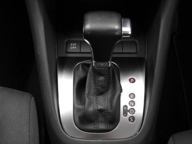 「フォルクスワーゲン」「VW ゴルフヴァリアント」「ステーションワゴン」「埼玉県」の中古車35