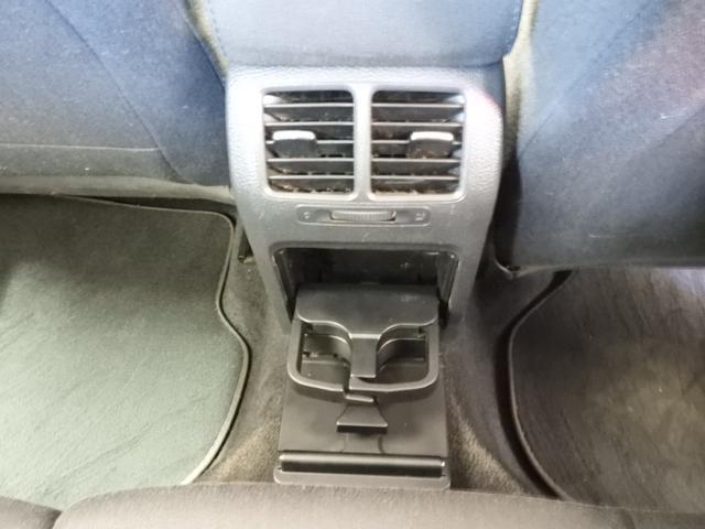 「フォルクスワーゲン」「VW ゴルフヴァリアント」「ステーションワゴン」「埼玉県」の中古車38