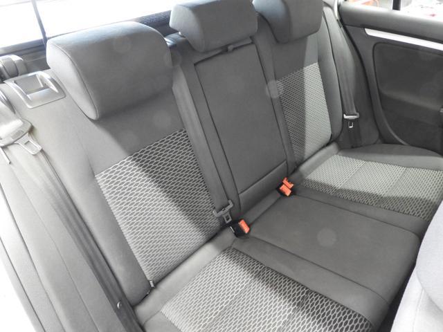 「フォルクスワーゲン」「VW ゴルフヴァリアント」「ステーションワゴン」「埼玉県」の中古車42