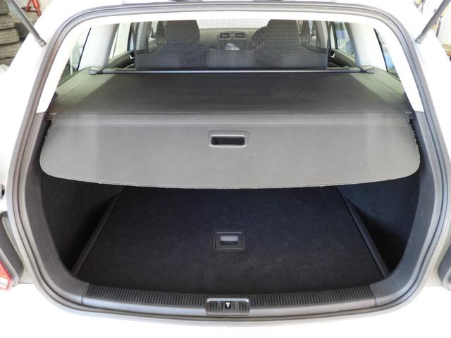 「フォルクスワーゲン」「VW ゴルフヴァリアント」「ステーションワゴン」「埼玉県」の中古車43