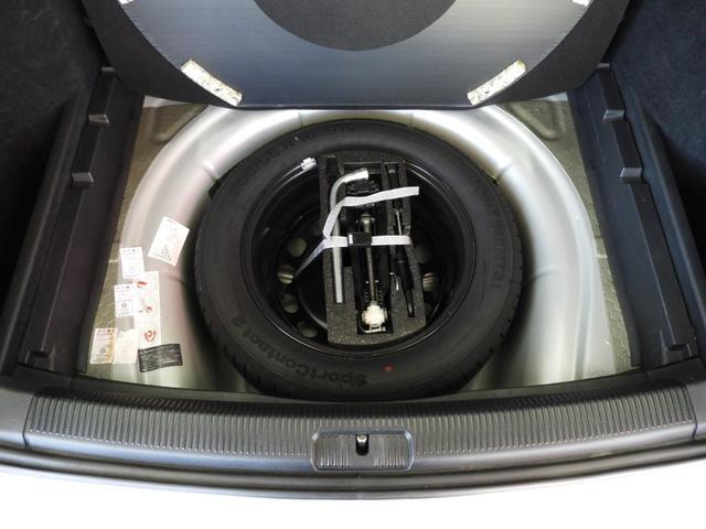 「フォルクスワーゲン」「VW ゴルフヴァリアント」「ステーションワゴン」「埼玉県」の中古車46