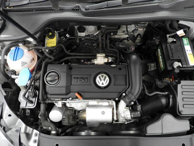 「フォルクスワーゲン」「VW ゴルフヴァリアント」「ステーションワゴン」「埼玉県」の中古車55