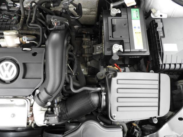 「フォルクスワーゲン」「VW ゴルフヴァリアント」「ステーションワゴン」「埼玉県」の中古車56