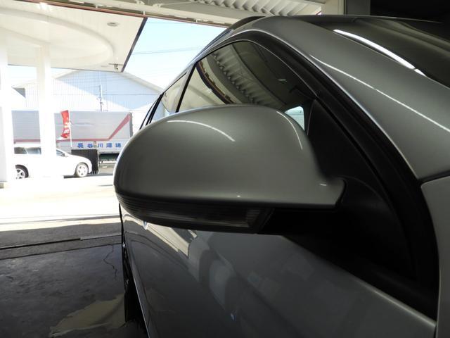 「フォルクスワーゲン」「VW ゴルフヴァリアント」「ステーションワゴン」「埼玉県」の中古車57