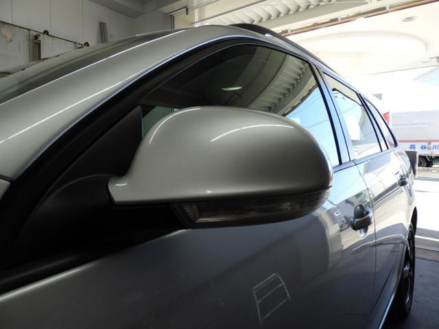 「フォルクスワーゲン」「VW ゴルフヴァリアント」「ステーションワゴン」「埼玉県」の中古車59