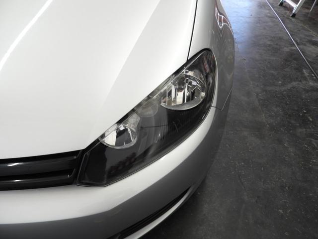「フォルクスワーゲン」「VW ゴルフヴァリアント」「ステーションワゴン」「埼玉県」の中古車60