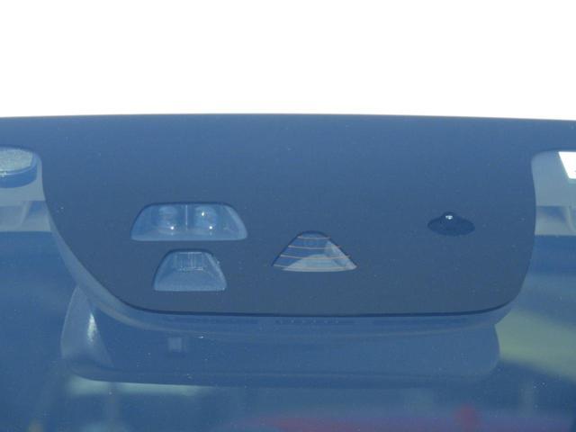 「ボルボ」「XC60」「SUV・クロカン」「埼玉県」の中古車12