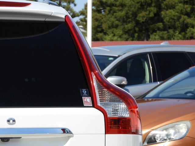 「ボルボ」「XC60」「SUV・クロカン」「埼玉県」の中古車18