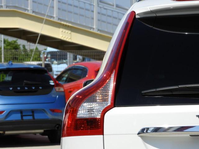 「ボルボ」「XC60」「SUV・クロカン」「埼玉県」の中古車19