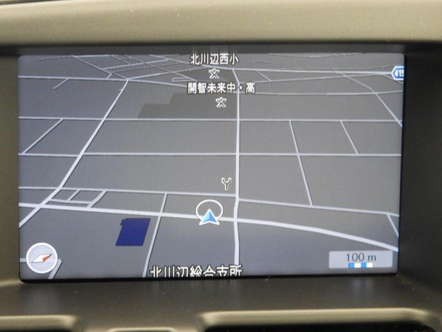 「ボルボ」「XC60」「SUV・クロカン」「埼玉県」の中古車41